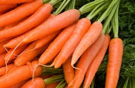 Διατροφή και εναλλακτικοί τρόποι για την απαλλαγή από όζους στο θυρεοειδή αδένα. 6