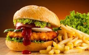 Διατροφή και εναλλακτικοί τρόποι για την απαλλαγή από όζους στο θυρεοειδή αδένα. 10
