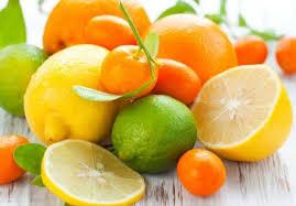 Διατροφή και εναλλακτικοί τρόποι για την απαλλαγή από όζους στο θυρεοειδή αδένα. 8