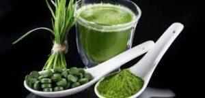 Διατροφή για υγεία και μακροζωΐα 6