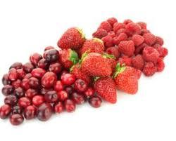 Διατροφή για να αυτοθεραπεύομαστε από το διαβήτη τύπου ΙΙ και για υγιεινό αδυνάτισμα. 12