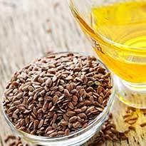 Διατροφή και εναλλακτικοί τρόποι για να απαλλασσόμαστε από τα προβλήματα του θυρεοειδή αδένα. 15