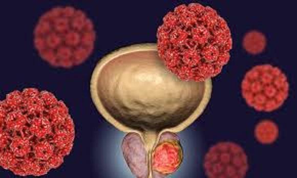 Πως απαλλασσόμαστε από τα παθογόνα μικρόβια όπως το E Coli αλλά και μύκητες όπως Candida και 53