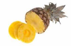 Εναλλακτικοί τρόποι και διατροφή για αυτοθεραπεία από προστατίτιδα και διόγκωση του προστάτη. 7