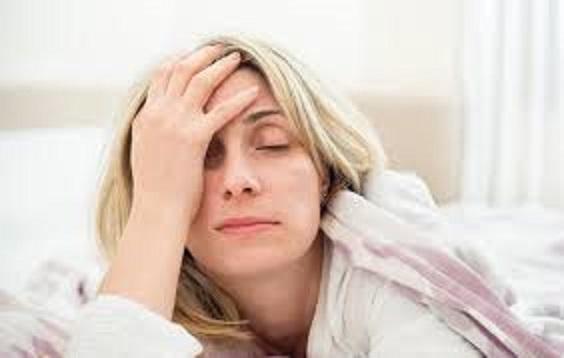 Αυτοθεραπεία της Παρθένας Γερουλίδου από έλλειψη ενέργειας, ατονία, δυσκολία και έλλειψη αντοχής στο βάδισμα, άσθμα, προβλήματα στα ισχία αποκαθιστώντας την ροή της ενέργειας, ξεμπλοκάροντας τους μεσημβρινούς μας., 8