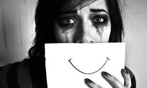 Αυτοθεραπεία από κήλες μεσοσπονδυλίου δίσκου, ακράτεια, κατάθλιψη και εμβοές στα αυτία ξεμπλοκάροντας τον μεσημβρινό της ουροδόχου κύστης, χολής, κυβερνητικό μεσημβρινό. 5
