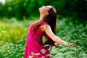 """Αυτοθεραπεία της Μαρίας Ηλιοπούλου από κήλες στη μέση, ακράτεια, κατάθλιψη και εμβοές στα αυτιά, διαβάζοντας τα βιβλία μου και βλέποντας τα βίντεο μου στο κανάλι μου """"Αλέξιος Φωτόπουλος"""" στο YouTube 1"""