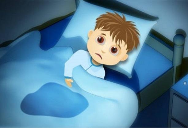Απαλλαγή από βρέξιμο κρεβατιού μικρών παιδιών, αλλά και ακράτεια μεγάλων ξεμπλοκάροντας τον μεσημβρινό της ουροδόχου κύστης, και ενεργοποιώντας ρεφλεξολογικά την ουδόχου κύστη. 22