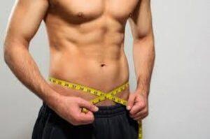 Έχασε μόνιμα 15 κιλά χωρίς καμμία αλλαγή στη διατροφή και τη ζωή του ενεργοποιώντας τον θυρεοειδή αδένα, ξεμπλοκάροντας τον μεσημβρινό του ύπατος. Ιωάννης Κουτάντος από το Ηράκλειο Κρήτης. 1