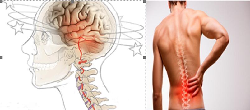 Αυτοθεραπεία από έντονους ιλίγγους, πονοκεφάλους, αυχενικό, λουμπάγκο, εντονους πόνους στη μέση,  πόνους στα γόνατα, ξεμπλοκάροντας  τους μεσημβρινούς της χολής, της ουροδόχου κύστης και ύπατος. 31