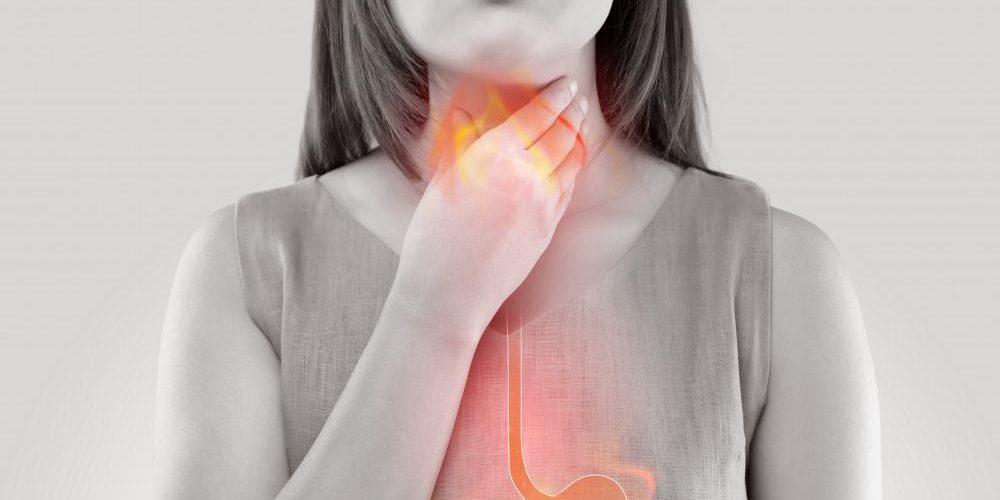 Αυτοθεραπεία από χρόνια σοβαρότατη γαστροοισοφαγική παλινδρόμηση, εγκαύματα πρώτου βαθμού στον οισοφάγο, δυσκολία να κοιμηθεί ανάσκελα και να ανεπνεύσει καλά,  της Δέσποινας Σωτηριάδου 4
