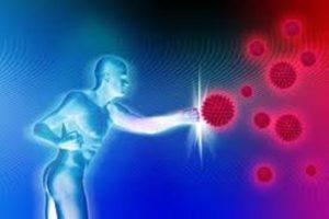 Ενδυναμώστε  το ανοσοποιητικό σας  σύστημα 1
