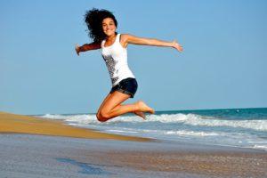 Επανα-κινήστε τον μεταβολισμό σας και απαλλαγείτε από τα περιττά κιλά χωρίς δίαιτες και συγχρόνως βελτιώστε την υγεία σας και τη ζωή σας 1