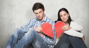 Πως θα απελευθερωθούμε από την ερωτική - συναισθηματική απόγοήτευση, γιατί μένουμε χωρίς σύντροφο και πως αλλάζουμε την κατάσταση της έλλειψης αυτής, γιατί έχουμε χάσει την ευτυχία στο γάμο μας, στη σχέση μας, στην ζωή μας και πως τη βρίσκουμε. 1