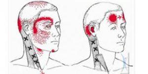 Αυτοθεραπεία από ημικρανίες παρέχονται αναλυτικά όλα τα μέσα για να απαλλαγείτε από επίμονες και μακροχρόνιες ημικρανίες. 2