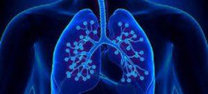Απελευθέρωση από τα προβλήματα του αναπνευστικού μας συστήματος, την δύσπνοια, το άσθμα και την κατάθλιψη 1