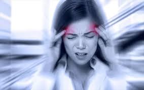 Αυτοθεραπεία  από κρίσεις πανικού, αυπνία, κατάθλιψη και δυσκολία στο βάδισμα. 1