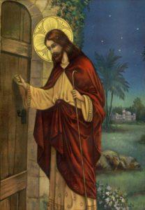Ο Χριστός είναι η αγάπη, ο μόνος δρόμος της ύπαρξης μας, που αν τον ακολουθήσουμε θα έχουμε τα πάντα σε αυτή τη ζωή αλλά το κυριότερο στην μέλουσα την παντοτινή μας ζωή 1