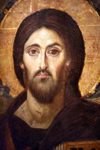 Η τέλεια αγάπη διώχνει έξω το φόβο.  Ο Θεός είναι αγάπη, κι όποιος έχει αγάπη μένει στον Θεό και Εκείνος σε αυτόν. 7