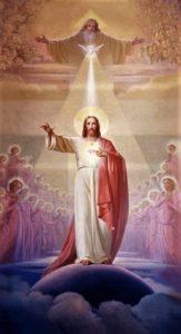 Ελεύθερος είναι ο άνθρωπος που επικεντρώνεται στο Θεό, απομακρύνεται από τα γήινα. 3