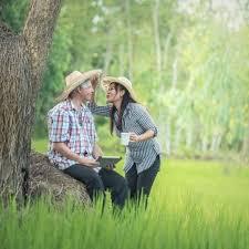 Το μυστικό για να έχουμε τα πάντα είναι να φροντίζουμε πρώτα τις  ανάγκες των άλλων και μετά τις δικές μας 1