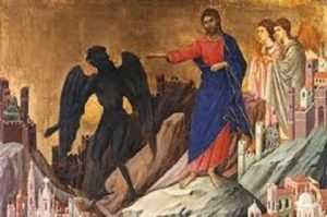 Διδαχές αγίου Ιουστίνου Πόποβιτς. 4
