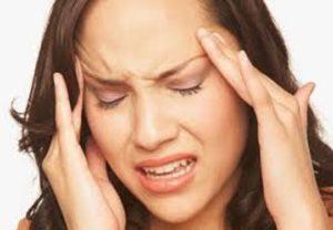Απελευθέρωση από τον πονοκέφαλο τις ημικρανίες, αλλά και τον πόνο και  τα προβλήματα στον αυχένα 3