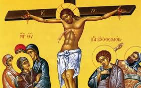 Η Υπεραγία Θεοτόκος είναι η πύλη της σωτηρίας μας, η σκέπη του κόσμου, μεσολαβεί για να ενωθούμε με το Θεό 10