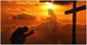 Η «νοερά αδιάλειπτη προσευχή» τρέφει τον άνθρωπο και τον αφθαρτοποιεί, είναι πρωταρχική ανάγκη κάθε ψυχής, δένδρο ζωής. 1