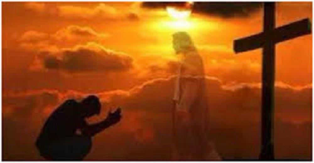 Η «νοερά αδιάλειπτη προσευχή» τρέφει τον άνθρωπο και τον αφθαρτοποιεί, είναι πρωταρχική ανάγκη κάθε ψυχής, δένδρο ζωής. 46