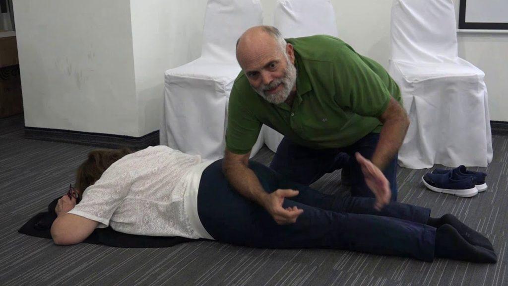 Πόνος στη μέση: Αίτια, συμπτώματα, και αντιμετώπιση 4