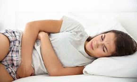 Απελευθερωνόμαστε άμεσα από έντονους πόνους περιόδου ξεμπλοκάροντας τον μεσημβρινο σπλήνας πάγκρεας, ο οποίος επαναφέρει την ροή της ενέργειας στη μήτρα από τις συσπάσεις της οποίας προκαλείται ο πόνος 22