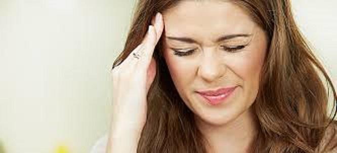 Αυτοθεραπεία από μακροχρόνιες ημικρανίες. 28