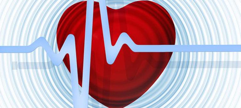 Αυτοθεραπεία από υψηλή αρτηριακή πίεση, ξεμπλοκάροντας τον μεσημβρινό των νεφρών. 8